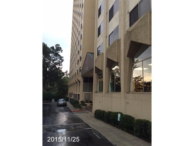 2479 Peachtree Road, Atlanta, GA 30305