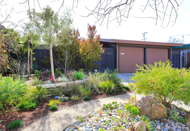 1208 Parkington Ave, Sunnyvale, CA 94087