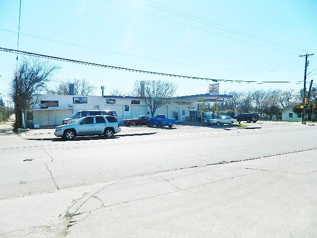 2800 S Beckley Avenue, Dallas, TX 75224
