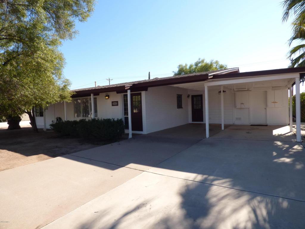 745 E Desert Avenue, Apache Junction, AZ 85119