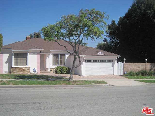 4964 Valley Ridge Ave, View Park, CA 90043
