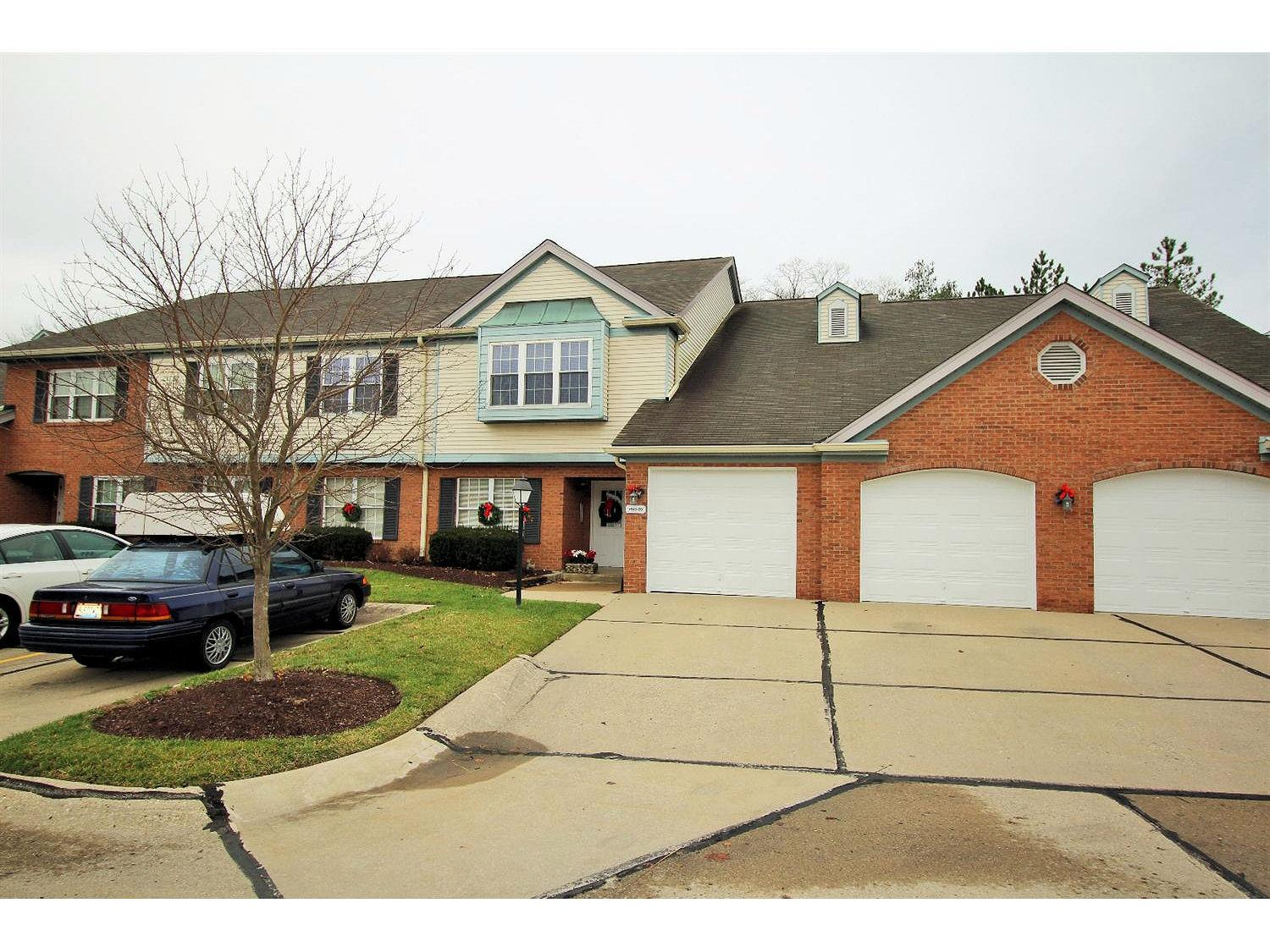 5187 Shoreview Run, Green Twp, OH 45248