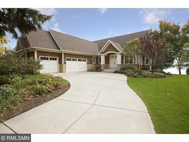 4515 North Shore Drive, Orono, MN 55364