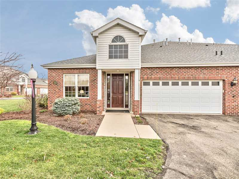 1504 Union Court, Adams Twp, PA 16059