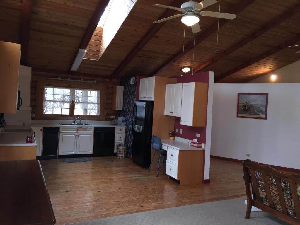 3285 Marion NW Road, Utica, OH 43080