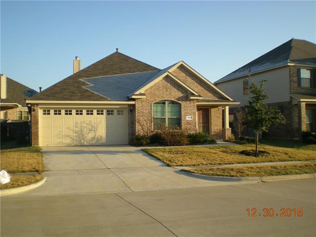 8211  Tierra Del Sol Road, Arlington, TX 76002