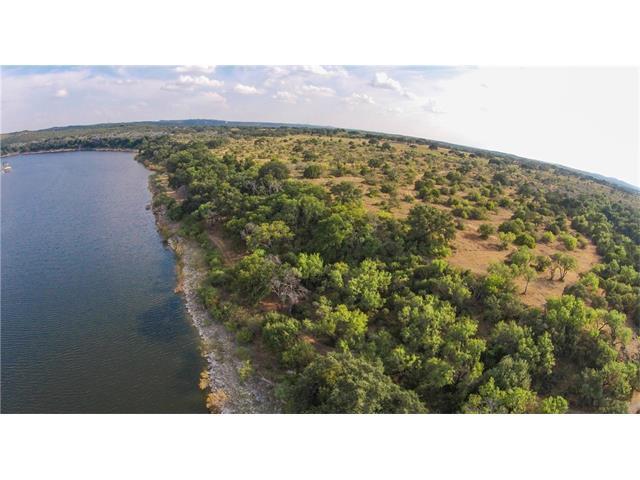 0  RiverRD, Austin, TX 78669