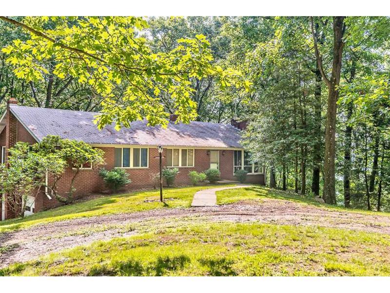 3920 Farmview Drive, Hampton, PA 15116