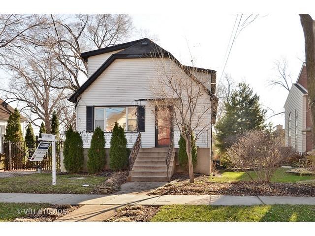 1739 Jefferson Avenue, Glenview, IL 60025