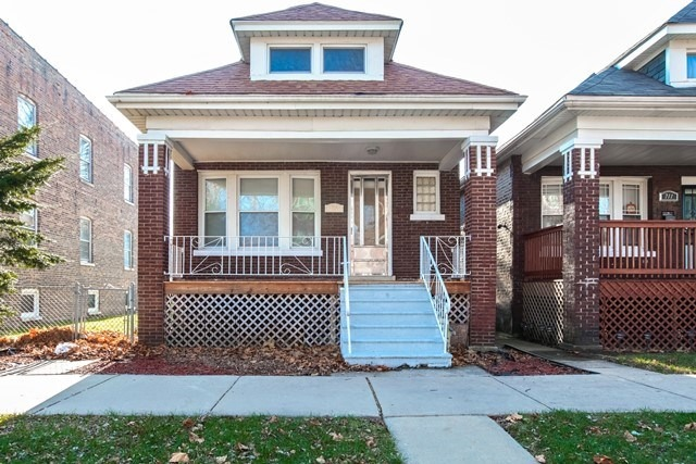 713 East 89th Place, Chicago, IL 60619