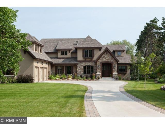 4492 Pine Point Road, Sartell, MN 56377