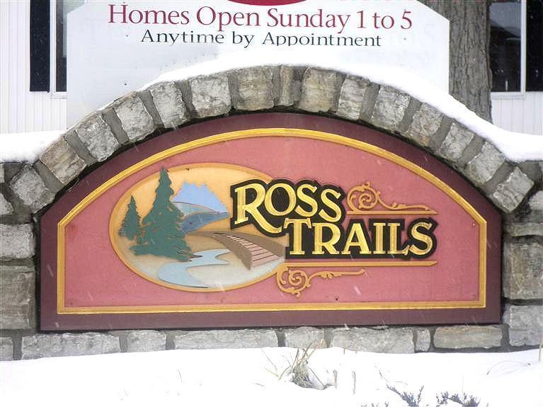 3323 Robina Lane, Ross Twp, OH 45013