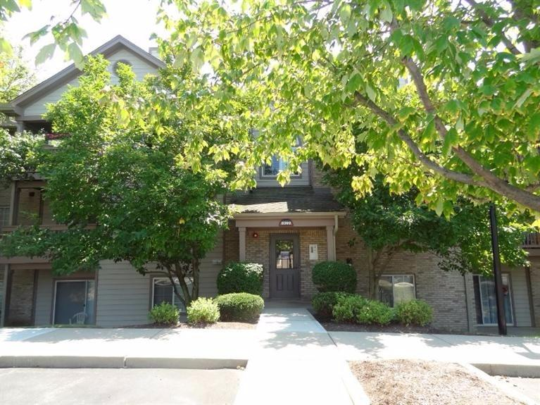 8392 Spring Valley Court, West Chester, OH 45069