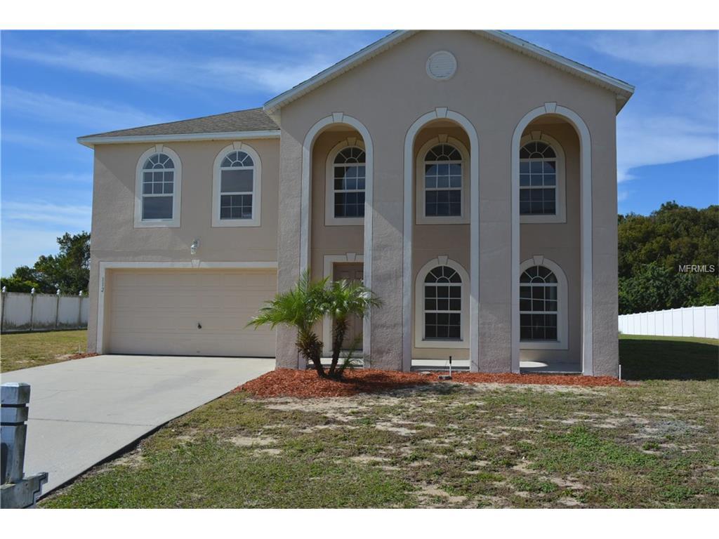 112 Vista View  Ave, Eagle Lake, FL 33839