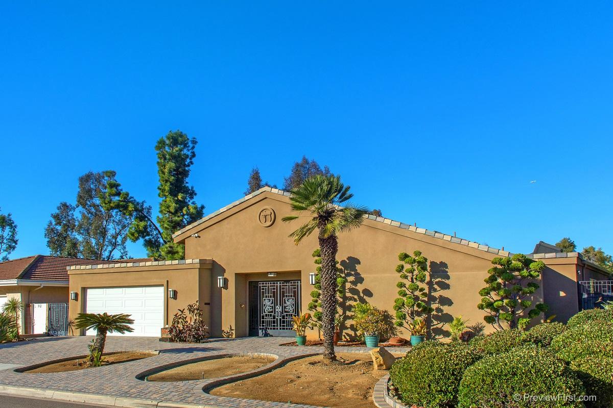 1264  San Pablo Drive, San Marcos, CA 92078