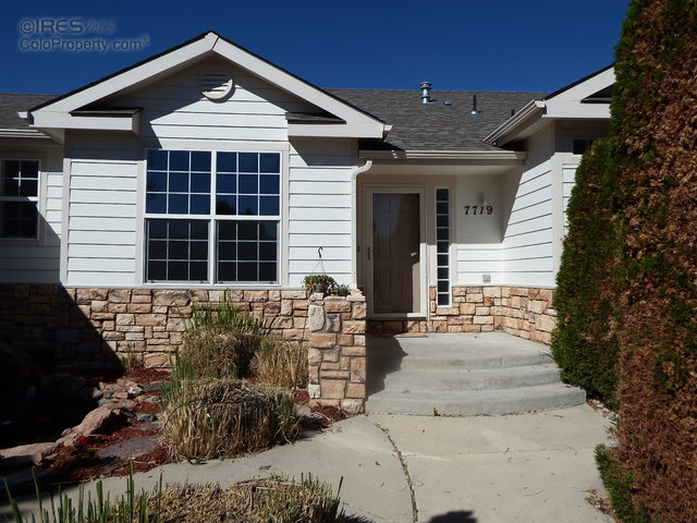 7719 19th St, Greeley, CO 80634