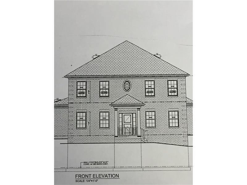 2968 Woodland Court, Hampton, PA 15101