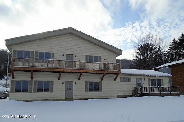 20173 County Road 77, Reads Landing, MN 55968