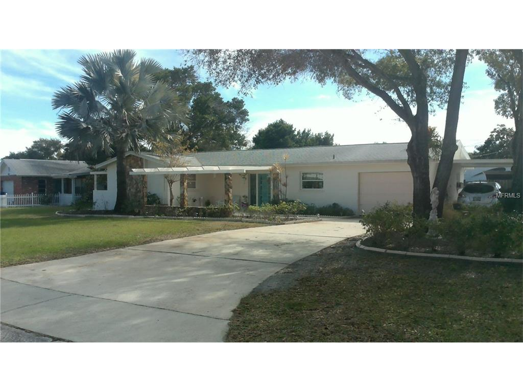 10492 125th  Ave, Largo, FL 33773