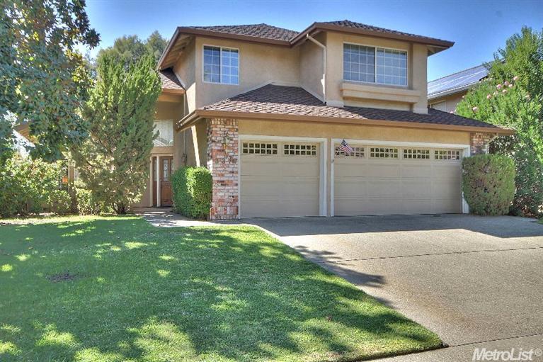 3314 Zircon Drive, Rocklin, CA 95677