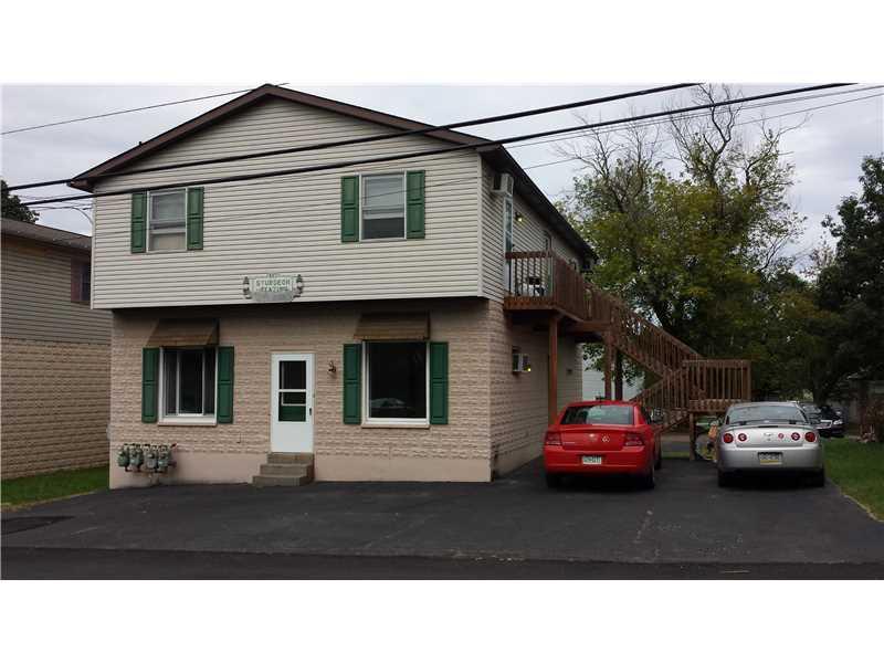 803 Station Street, South Fayette, PA 15082