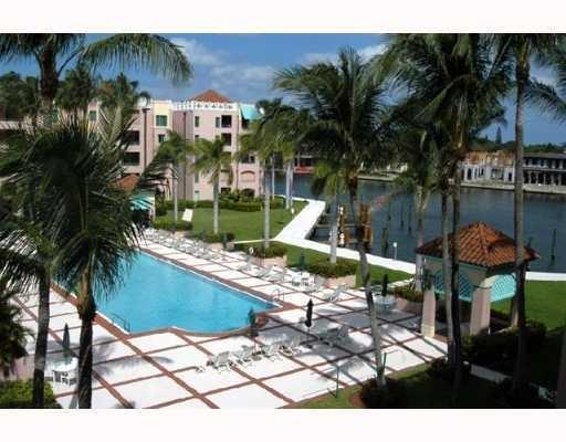 140 SE 5th Avenue, Boca Raton, FL 33432