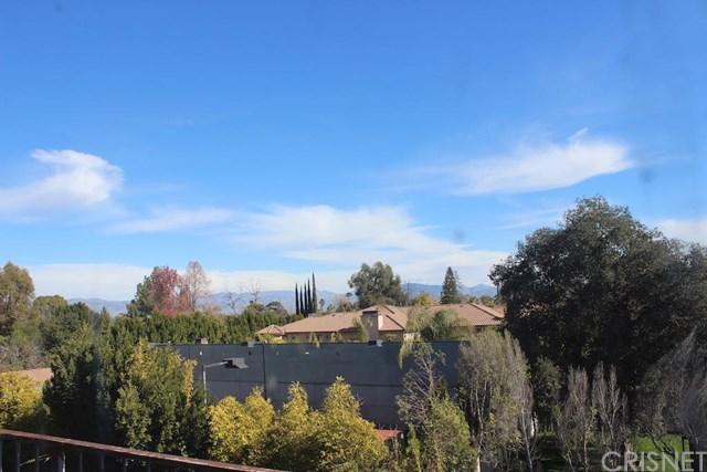 5460 White Oak Avenue #f310, Encino, CA 91316