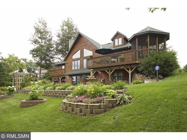 27811 Yellow Lake Road, Webster, WI 54893