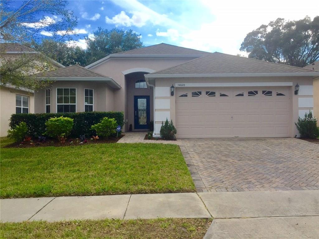 14620  Stonebriar Way, Orlando, FL 32826