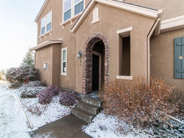 10519 Ashfield Street, Highlands Ranch, CO 80126