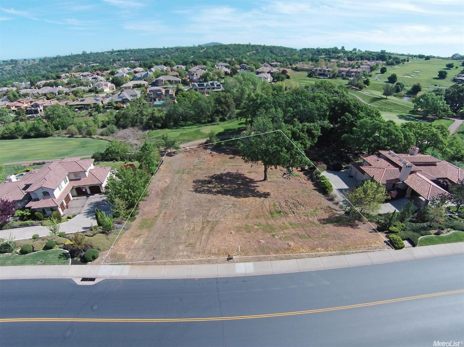 4317 Greenview Drive, El Dorado Hills, CA 95762