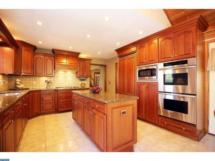 70 Ridgeview Drive, Belle Mead, NJ 08502
