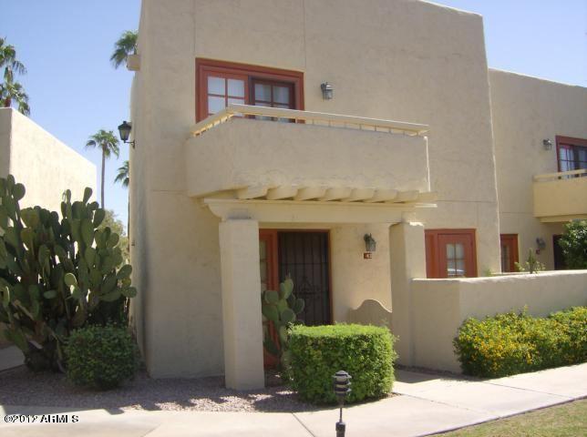 6150 N Scottsdale Road, Paradise Valley, AZ 85253
