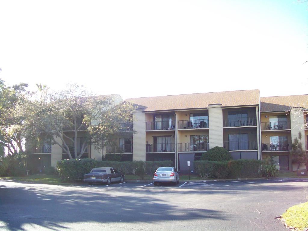 441 N Harbor City Boulevard, Melbourne, FL 32935