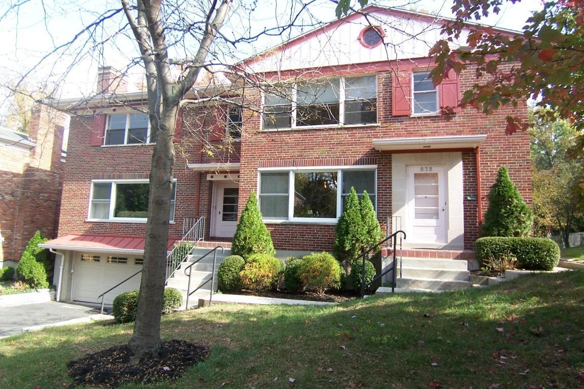 838 Van Dyke Avenue, Cincinnati, OH 45226