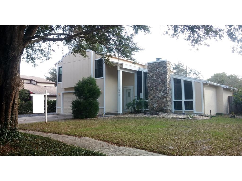 1040 St Croix  Ave, Apopka, FL 32703