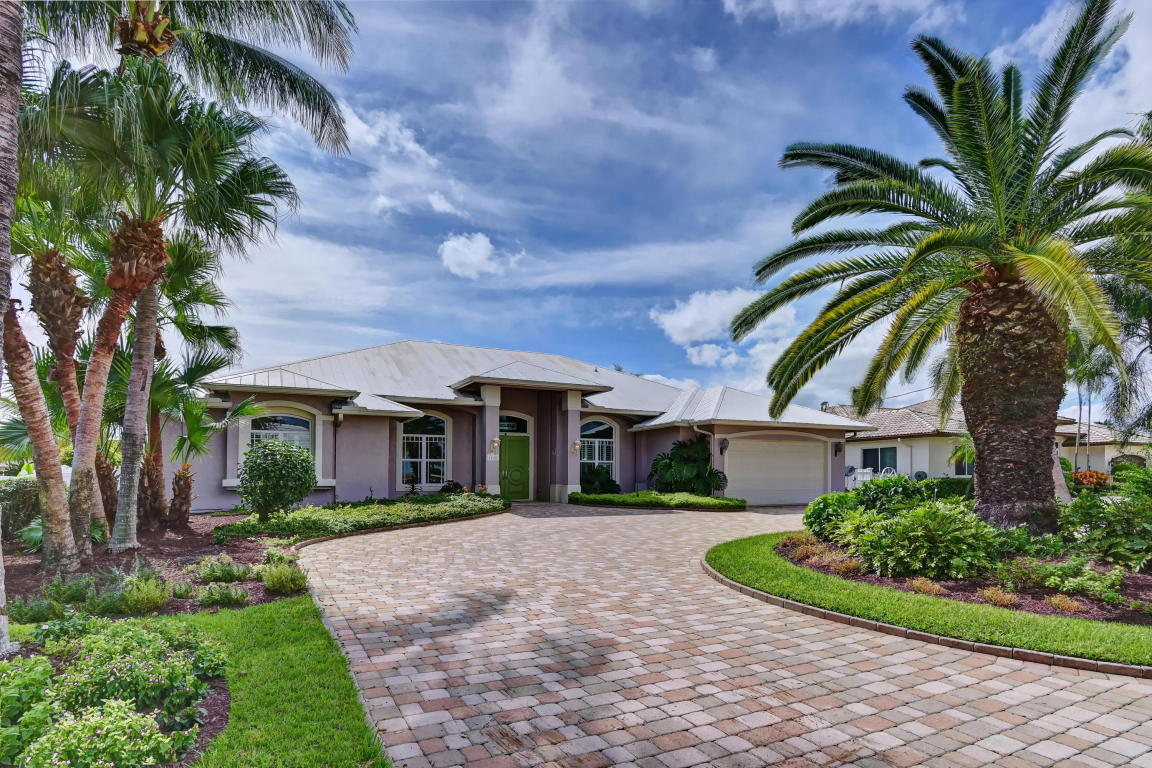 1528 SE 10th Street, Deerfield Beach, FL 33441
