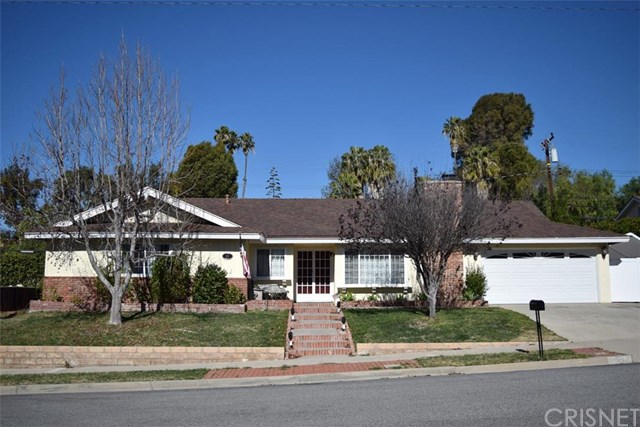 69 East Sidlee Street, Thousand Oaks, CA 91360