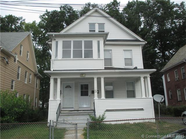 38  Norfolk St, Hartford, CT 06112