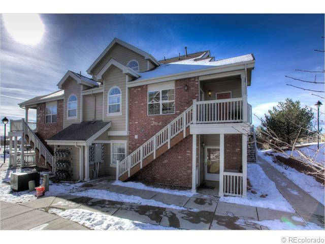 16380 East Fremont Avenue, Aurora, CO 80016