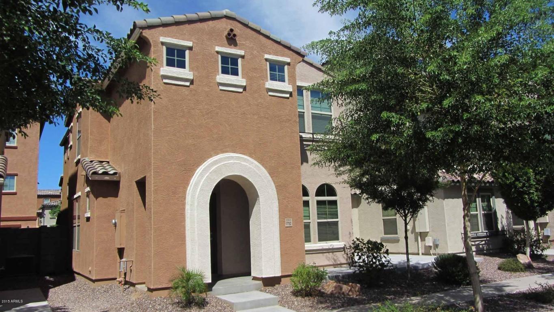 7752 W Bonitos Drive, Phoenix, AZ 85035