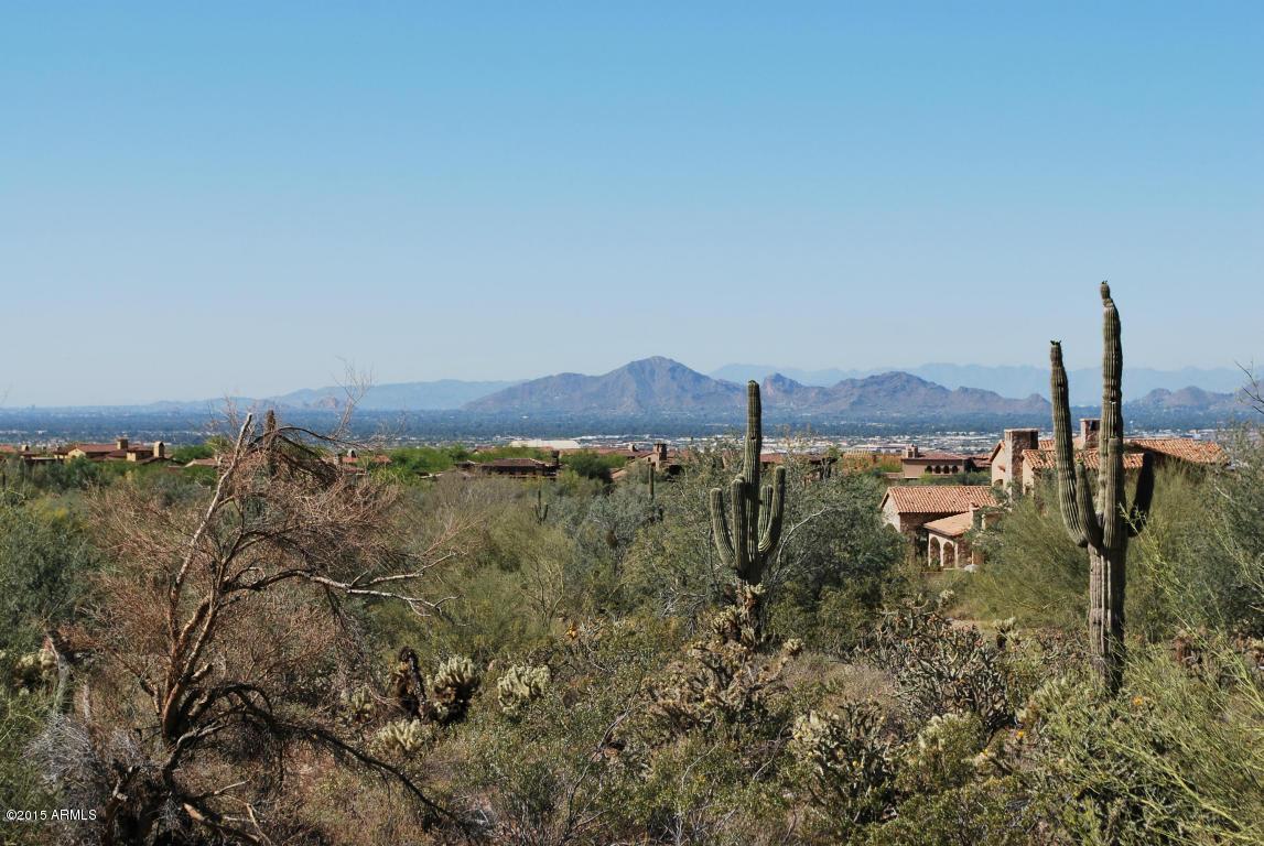 20712 N 103Rd Place, Scottsdale, AZ 85255