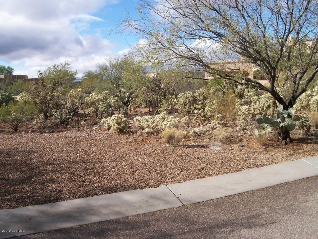 906 S Florida Saddle, Green Valley, AZ 85614