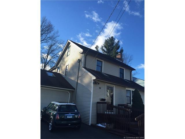 35  Highland St, Newington, CT 06111