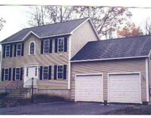 L-4A Pinehill Rd, Orange, MA 01364