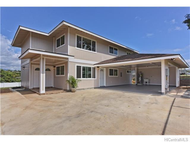 94-305 Waikele Road, Waipahu, HI 96797