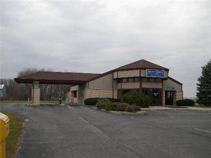 1010 South 7Th Street, Rochelle, IL 61068