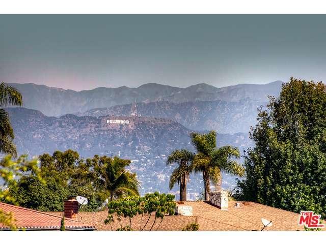 4152 Punta Alta Dr, Los Angeles, CA 90008