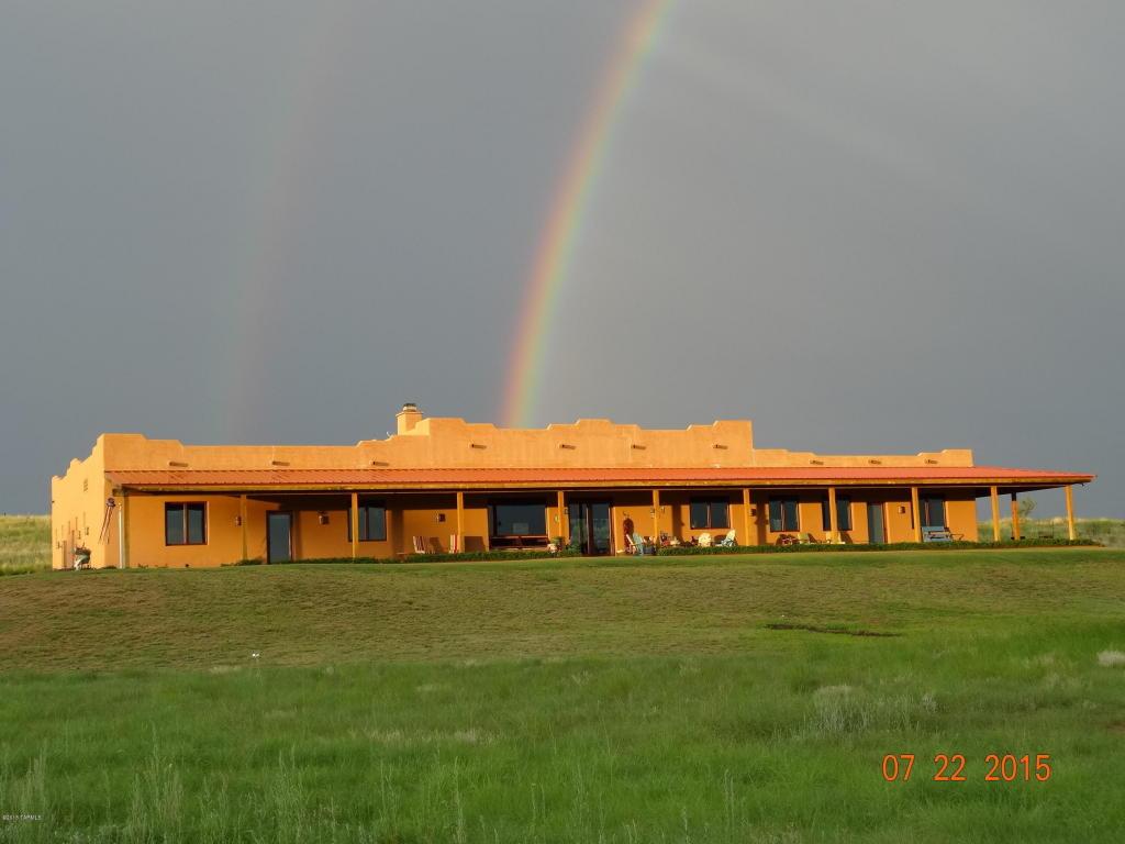 26951 S Wild Antelope Place, Sonoita, AZ 85637