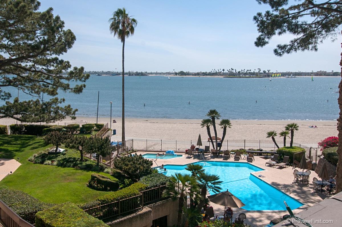 3940  Gresham  331, San Diego, CA 92109